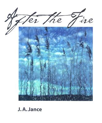 After the Fire Cover Image