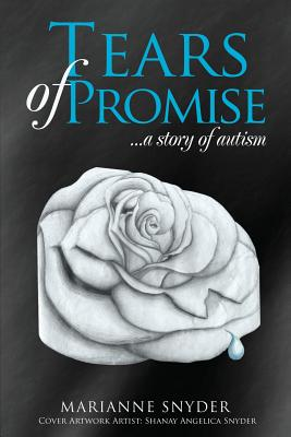 TEARS of PROMISE Cover Image