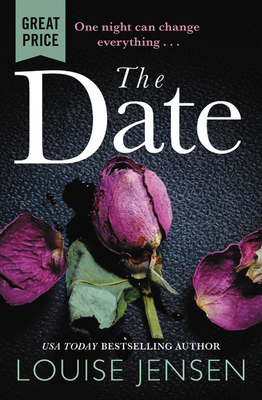 The Date Cover Image