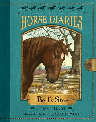 Bell's Star Cover