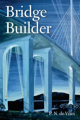 Bridge Builder Cover Image