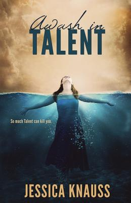 Awash in Talent Cover