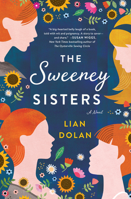 The Sweeney Sisters: A Novel Cover Image