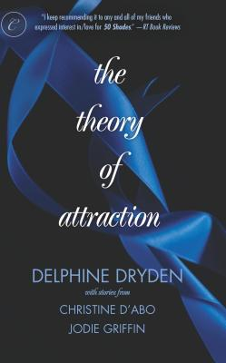 The Theory of Attraction Cover