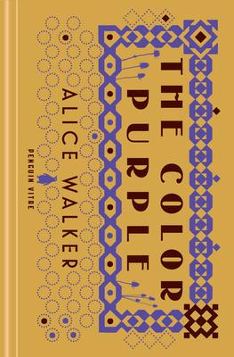 The Color Purple (Penguin Vitae) Cover Image