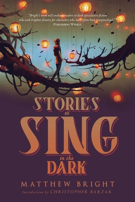 Stories to Sing in the Dark Cover Image