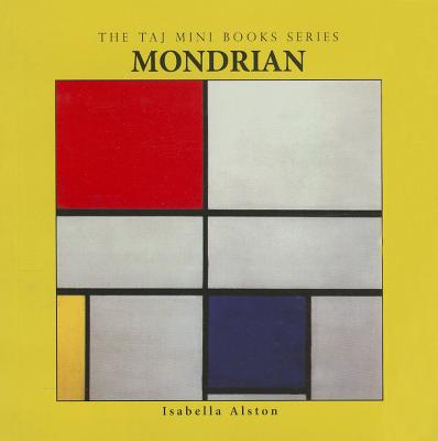 Mondrian Cover Image