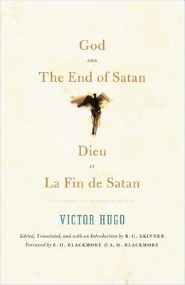 Cover for God and The End of Satan / Dieu and La Fin de Satan