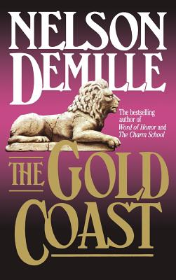 The Gold Coast Cover Image