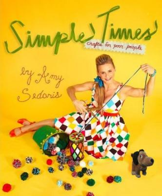 Simple Times Cover