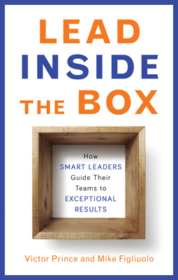 Lead Inside the Box Cover