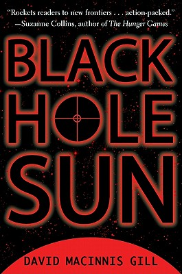 Black Hole Sun Cover Image