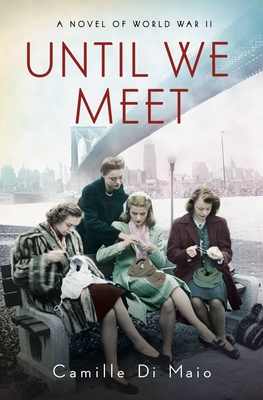Until We Meet Cover Image