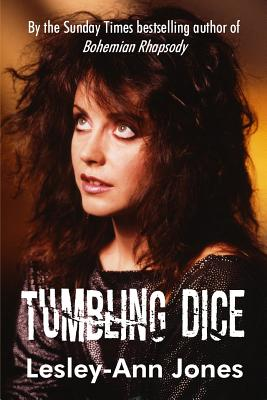 Tumbling Dice Cover Image
