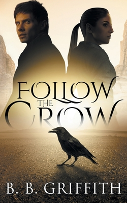 Follow the Crow (Vanished, #1) Cover Image