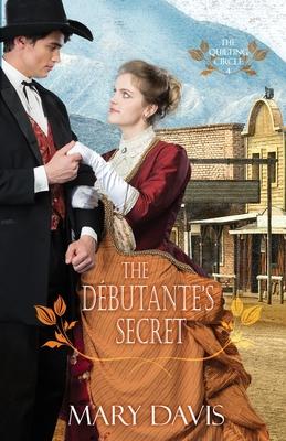 The Débutante's Secret Cover Image