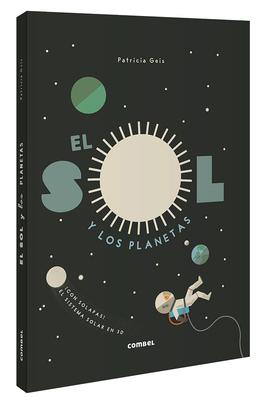 El sol y los planetas Cover Image