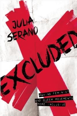 Excluded: Making Feminist and Queer Movements More Inclusive Cover Image