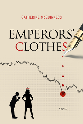Emperors' Clothes Cover Image