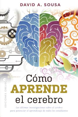 Como Aprende El Cerebro Cover Image