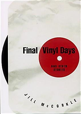 Final Vinyl Days Cover