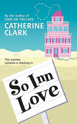 So Inn Love Cover Image