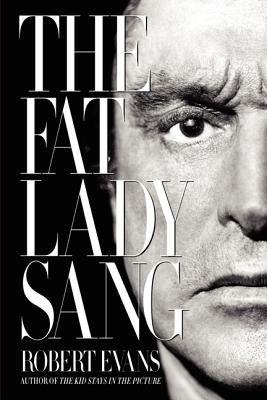 The Fat Lady Sang Cover Image
