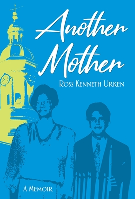 Another Mother Cover Image