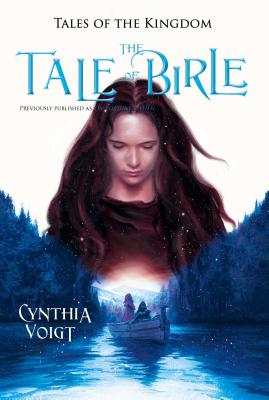 The Tale of Birle (Tales of the Kingdom #2) cover