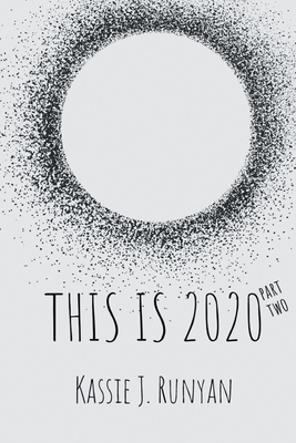Cover for This is 2020 part two