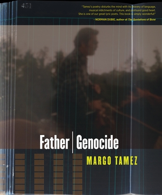 Father / Genocide Cover Image