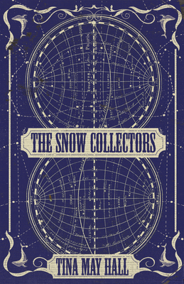 The Snow Collectors Cover Image