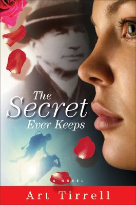The Secret Ever Keeps Cover Image
