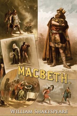 macbeth was one of the first plays written during the reign of james i essay As the play begins, three witches gather in a stormy field, planning  the one  who first did the murder receives the same treatment  in writing macbeth,  shakespeare was paying a  james defends the divine right of kings—the idea  that rulers are given the right to reign by  an interesting essay about the  language of.