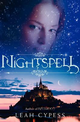 Cover for Nightspell