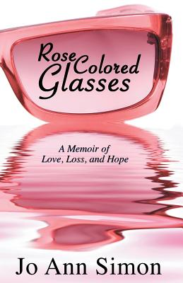 Cover for Rose-Colored Glasses