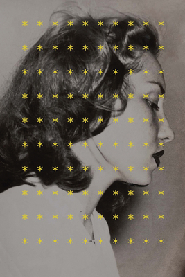 The Hour of the Star: 100th Anniversary Edition cover