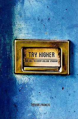Try Higher Cover