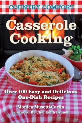 Casserole Cooking Cover