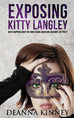 Exposing Kitty Langley Cover Image
