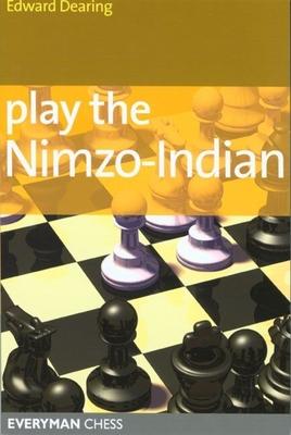 Garry Kasparov on My Great Predecessors, Part 5 Cover Image