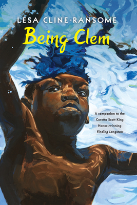 Being Clem cover