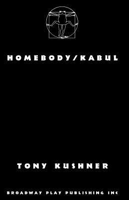 Homebody/Kabul Cover Image