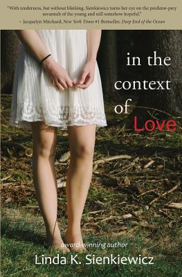 In the Context of Love Cover Image