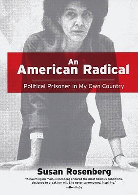 An American Radical Cover