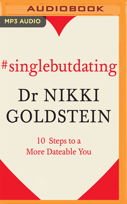 Cover for Single But Dating