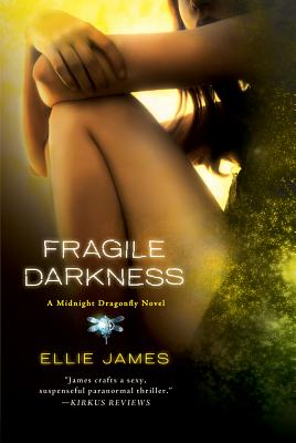 Fragile Darkness Cover