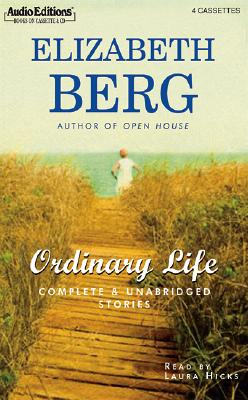 Ordinary Life Cover Image