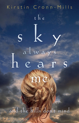 The Sky Always Hears Me Cover