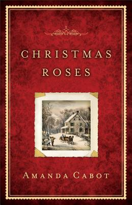 Christmas Roses Cover